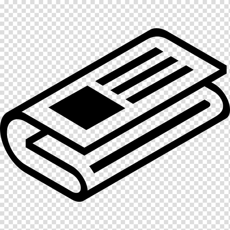 Newspaper Computer Icons, article transparent background PNG.