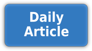 Daily Article Clip Art.
