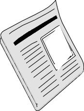 Article Clip Art.