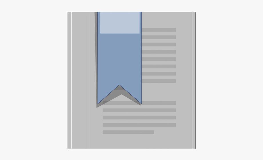 Paper Clipart Article.