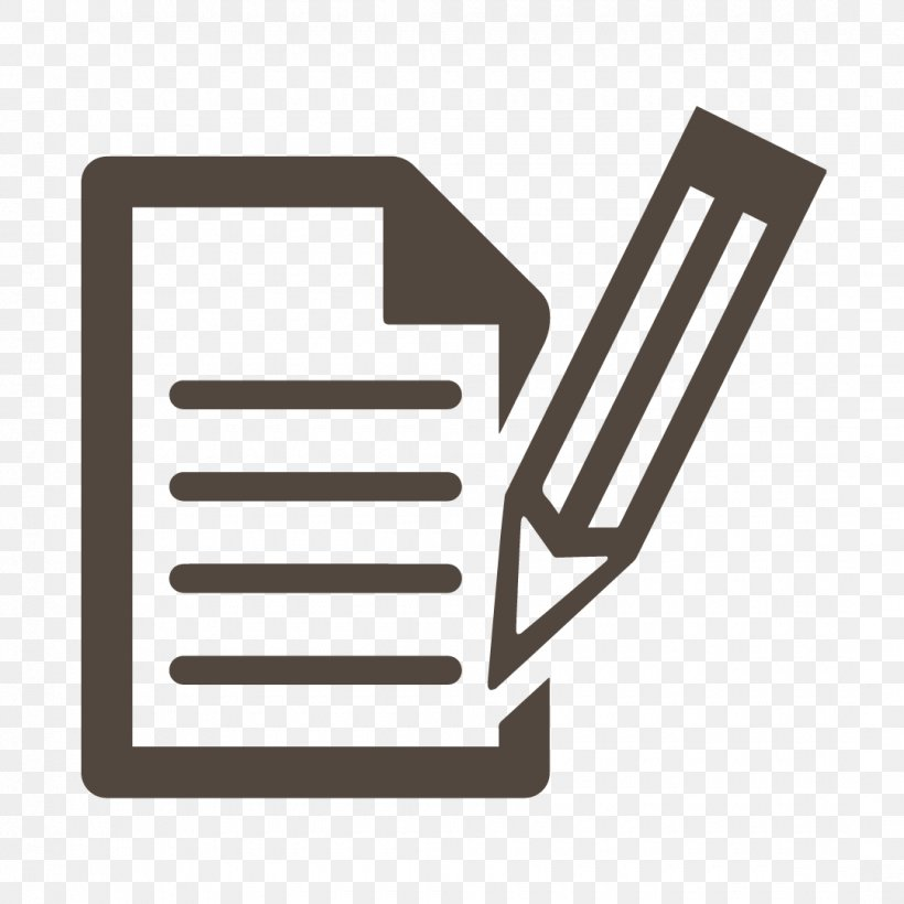 Writing Website Content Writer Clip Art, PNG, 1080x1080px.