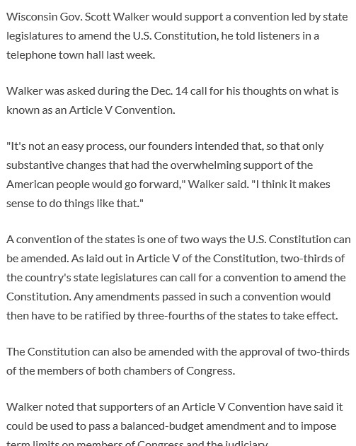 Article V of the U.S. Constitution.