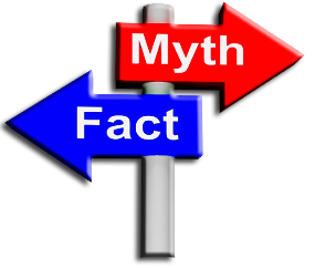Debunking the Article V Convention Myths.