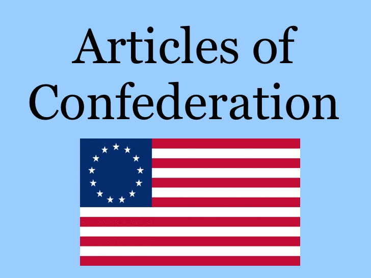 Articles of confederation clipart 3 » Clipart Station.
