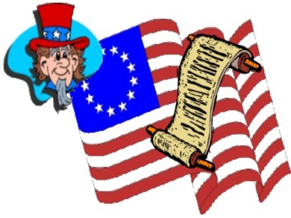 Articles of confederation clipart 7 » Clipart Station.