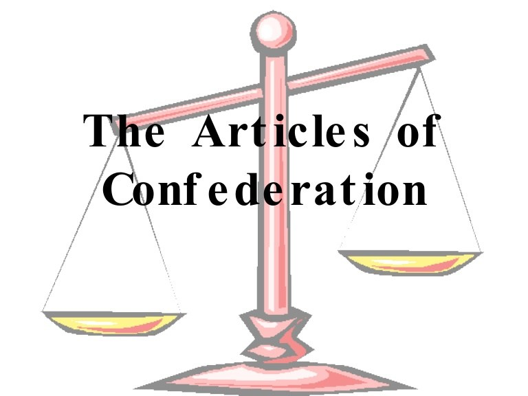 Articles of confederation clipart 2 » Clipart Portal.