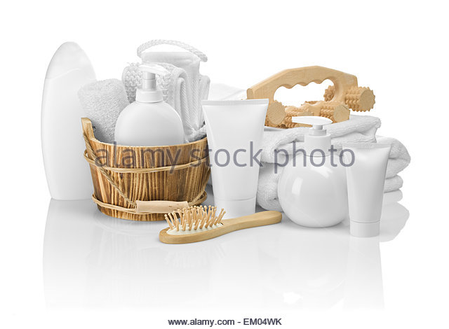 Wooden Articles Stock Photos & Wooden Articles Stock Images.