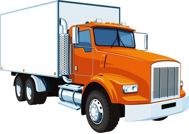 1000+ images about clip art transportation and vehicles on.