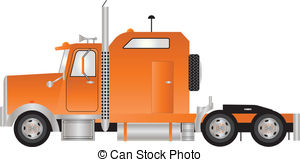 Articulated lorry Illustrations and Clip Art. 158 Articulated.