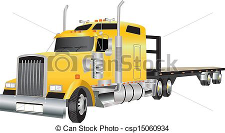 Articulated truck Illustrations and Clip Art. 237 Articulated.