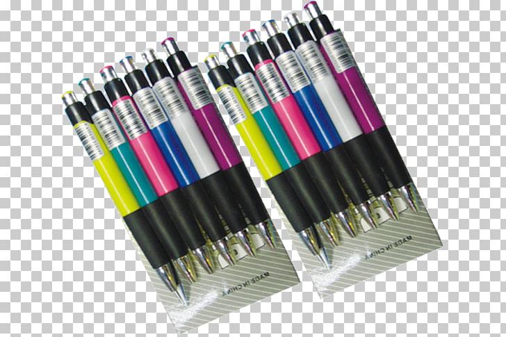 Bolígrafo, artículos de papelería, útiles escolares gratis.