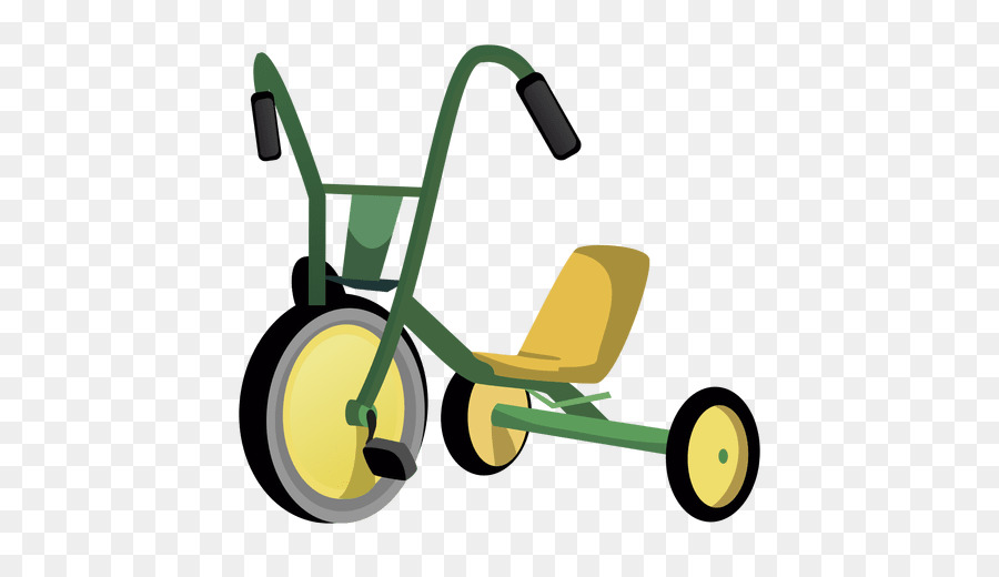 Clipart tricycle clipart images gallery for free download.