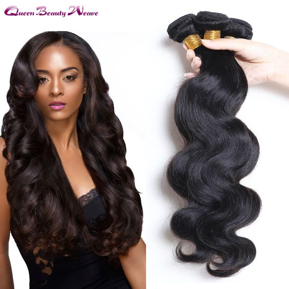 Cheap hair extensions real hair, Buy Quality hair styling clip art.