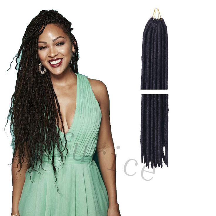 1000+ ideas about Curly Braids on Pinterest.