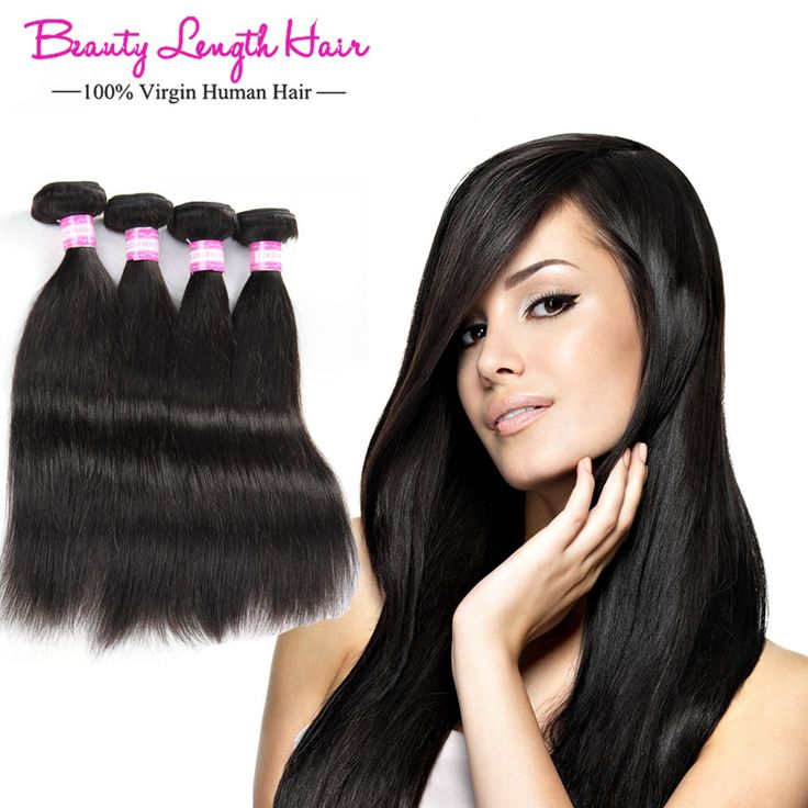 1000+ ideas about Virgin Remy Hair on Pinterest.