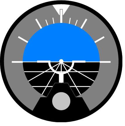 Aircraft Cockpit Instruments Explained.