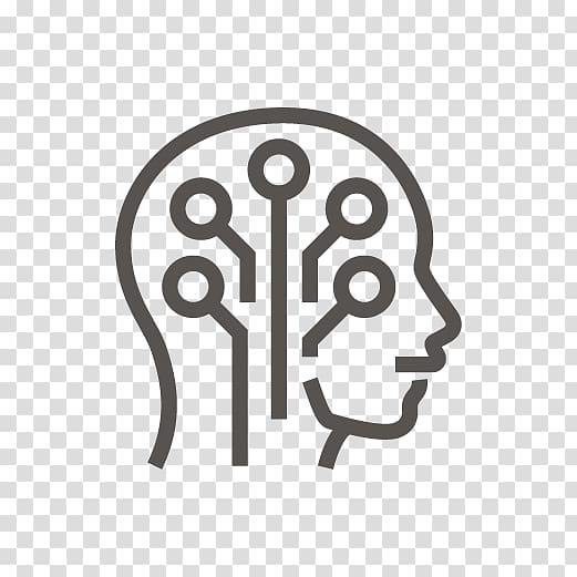 Artificial intelligence Computer Icons Robotics, artificial.