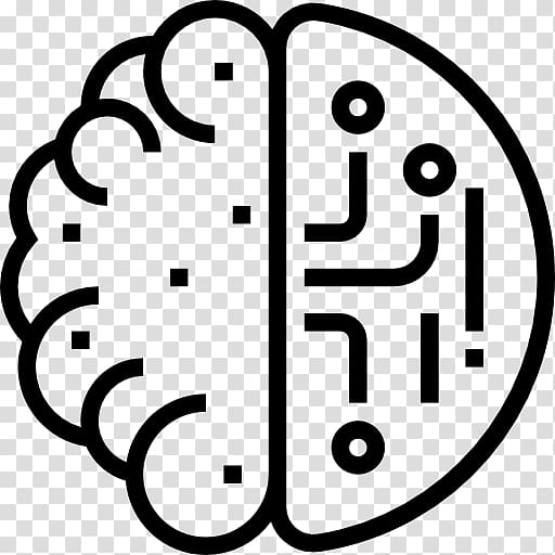 Artificial intelligence Machine learning Cognitive.
