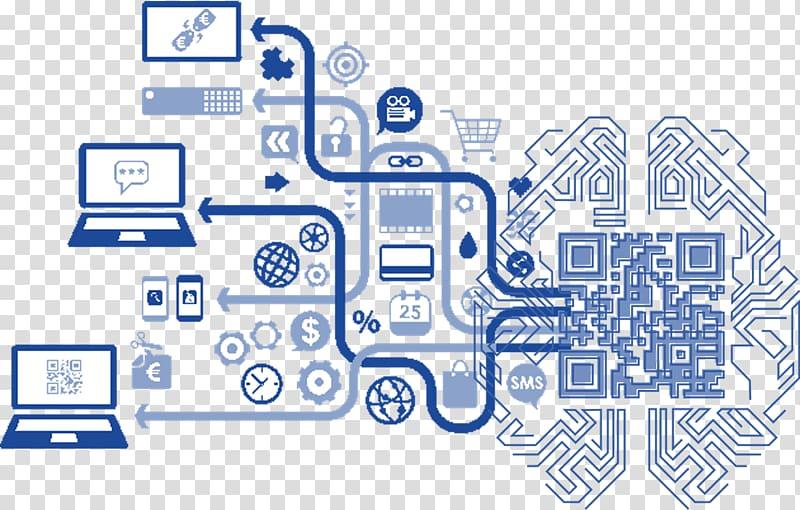 Machine learning Artificial intelligence Technology Data, bigdata.