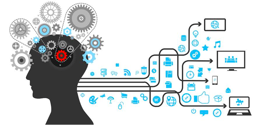Kustomer Expands Artificial Intelligence & Machine Learning.
