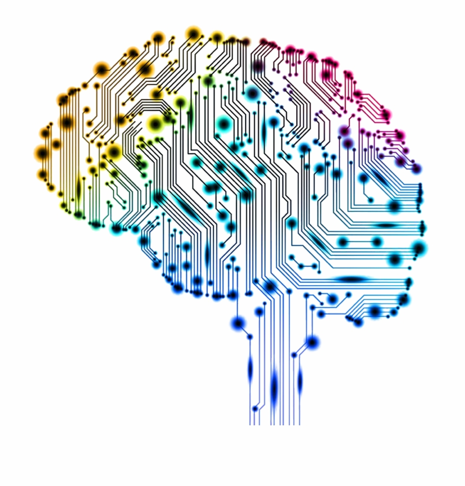 Artificial Intelligence Png Free PNG Images & Clipart Download.