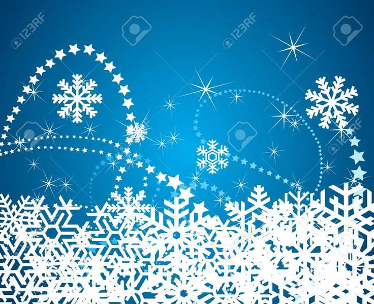 Fake Snow Stock Vector Illustration And Royalty Free Fake Snow.