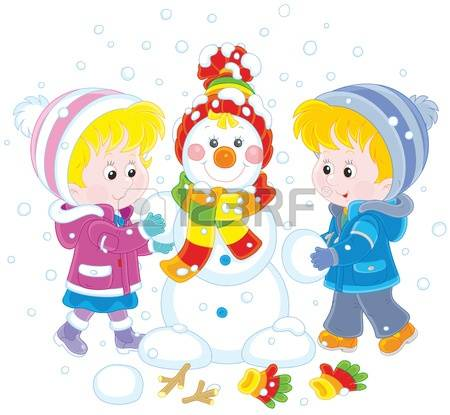 401 Snow Making Cliparts, Stock Vector And Royalty Free Snow.