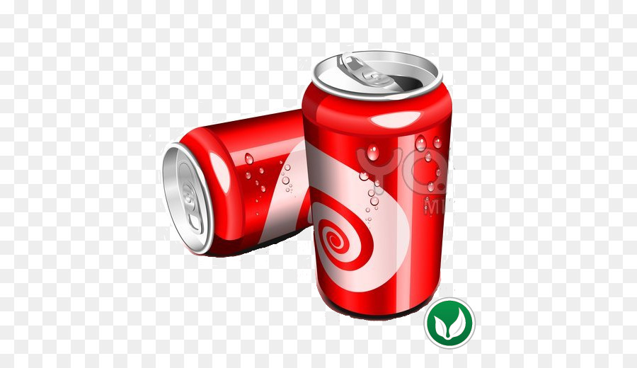 does artificial sweeteners do to your body clipart Fizzy.