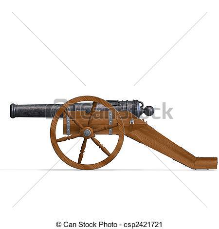 Artillery Illustrations and Clip Art. 2,281 Artillery royalty free.