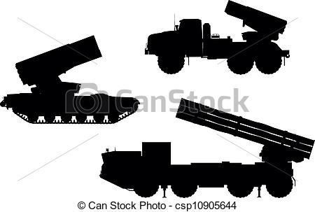 Artillery Clipart Vector and Illustration. 1,677 Artillery clip.
