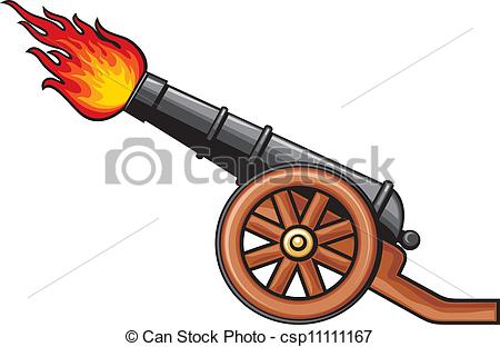 Artillery Illustrations and Clip Art. 2,281 Artillery royalty free.