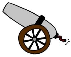 Free Artillery Cliparts, Download Free Clip Art, Free Clip.