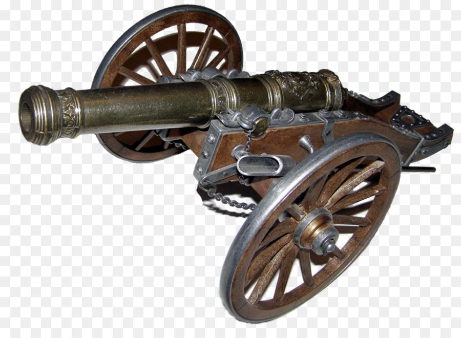 cannon png transparent clipart Artillery Clip art clipart.