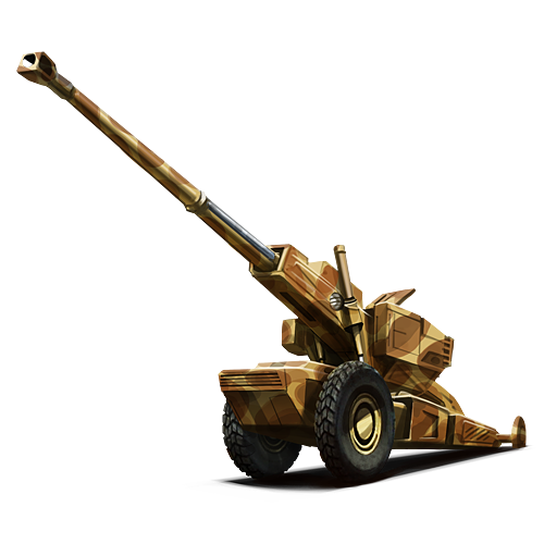 Download Free png Artillery Clipart.