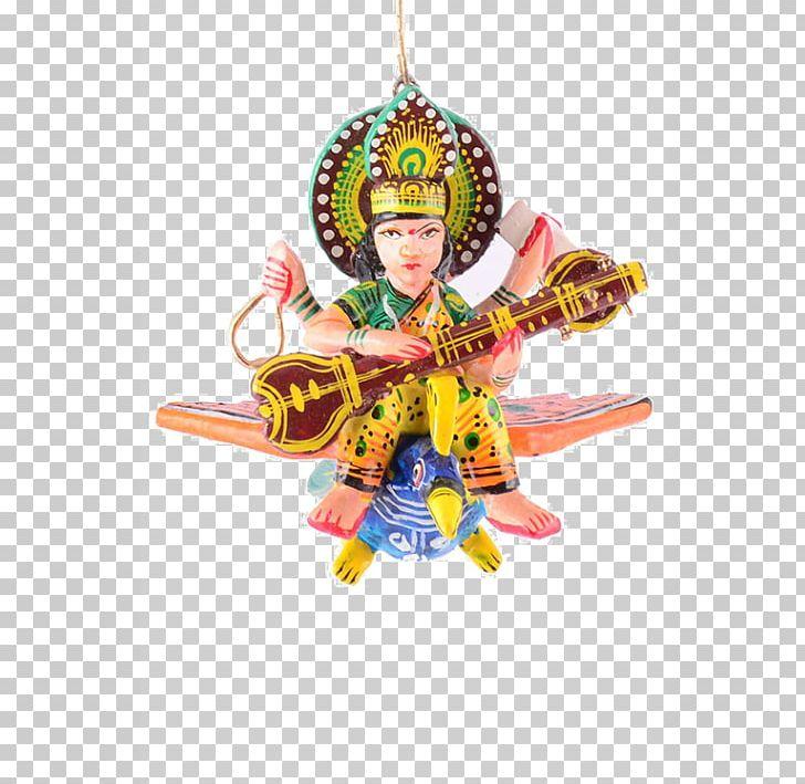Saraswati Handikart Online Sales Handicraft Cult Murti PNG.