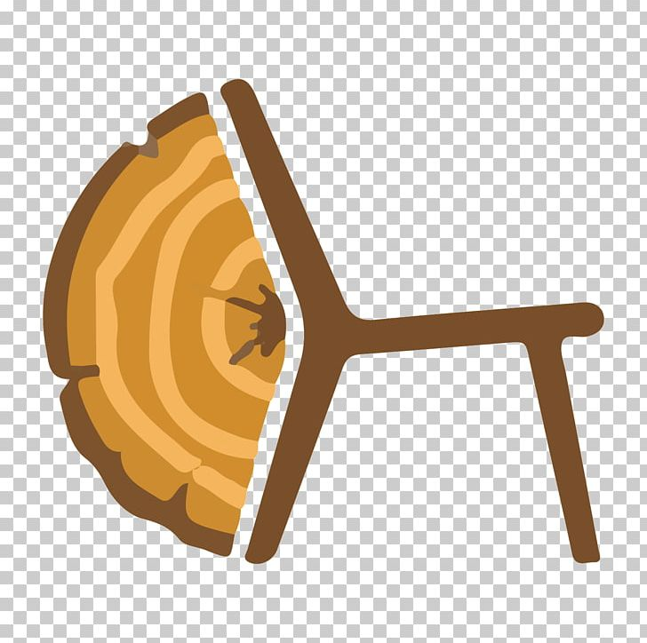 Woodworking Artisan Craft Router PNG, Clipart, Angle.