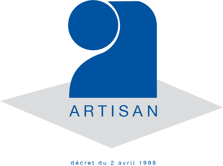 Logo maitre artisan png 1 » PNG Image.