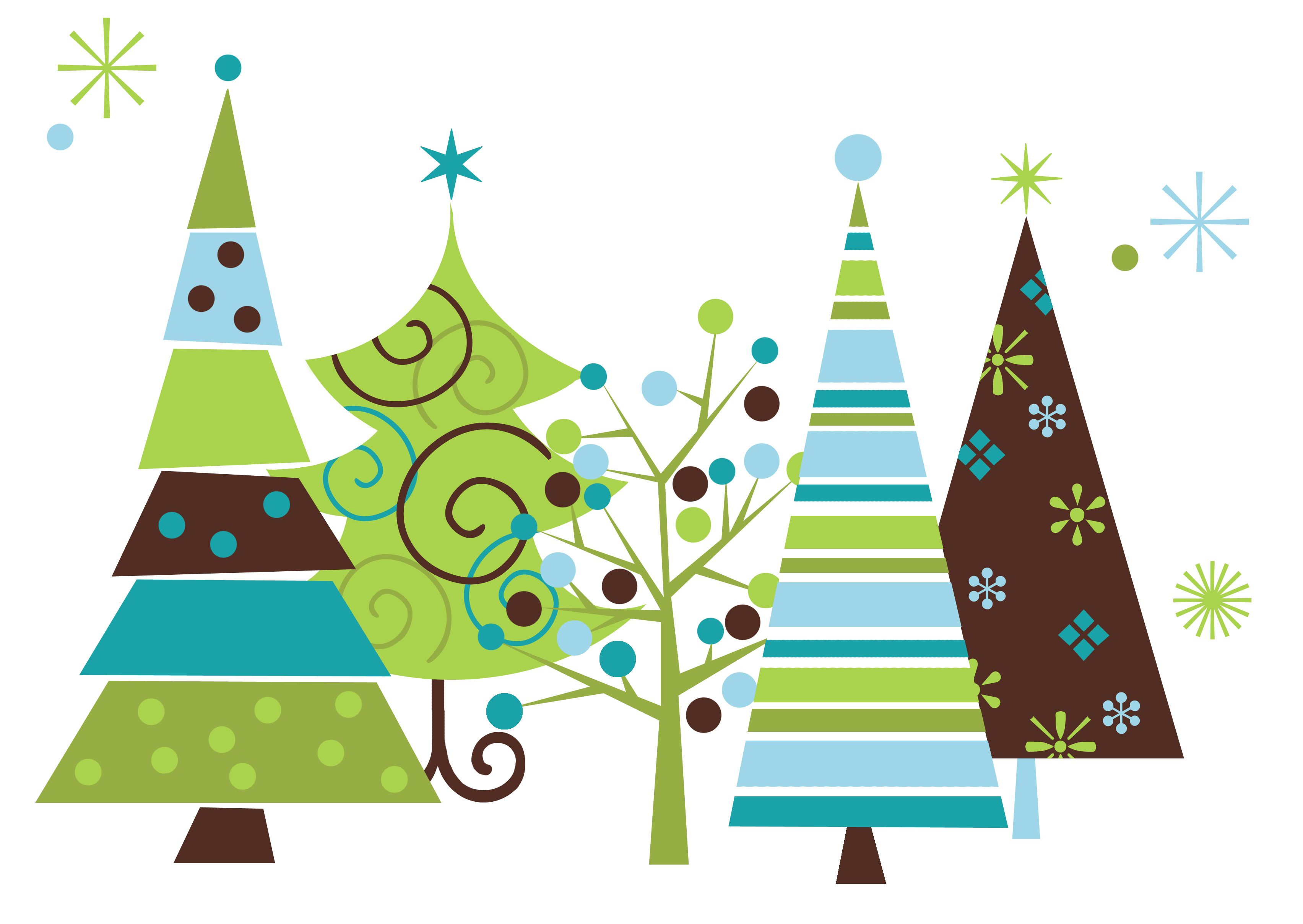 Cleveland Park Holiday Artisans Market Call for Artists.