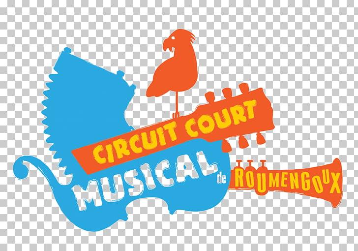 Logo Brand Font Product, trimble court artisans PNG clipart.