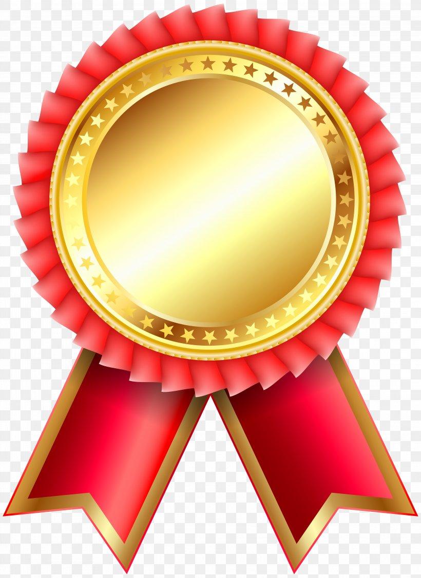 Award Ribbon Rosette Clip Art, PNG, 4363x6000px, Award.