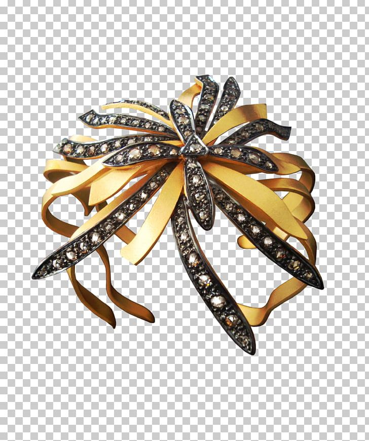 Body Jewellery Artist Brooch PNG, Clipart, Art, Artist.