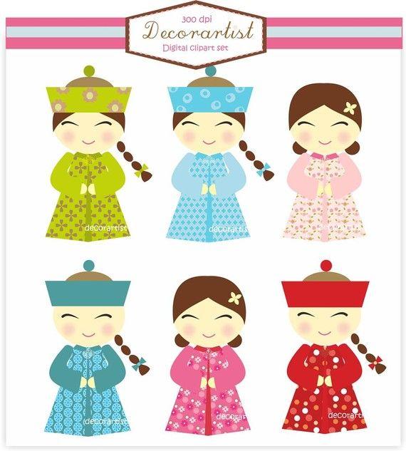 1000+ images about Doll Illustration Inspiration on Pinterest.