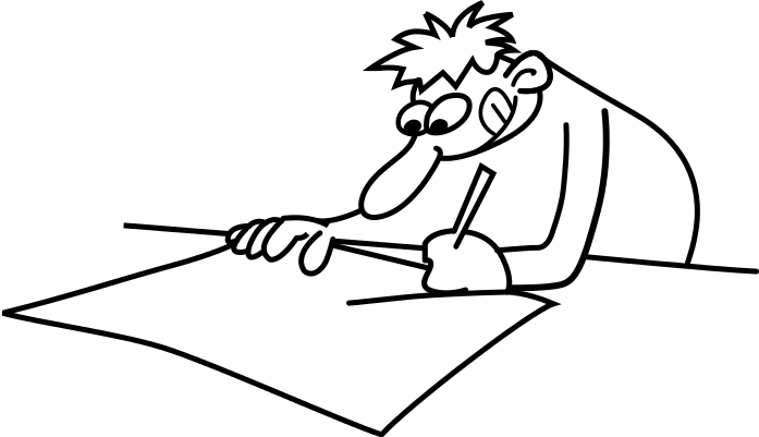 Drawing draw clip art download page.