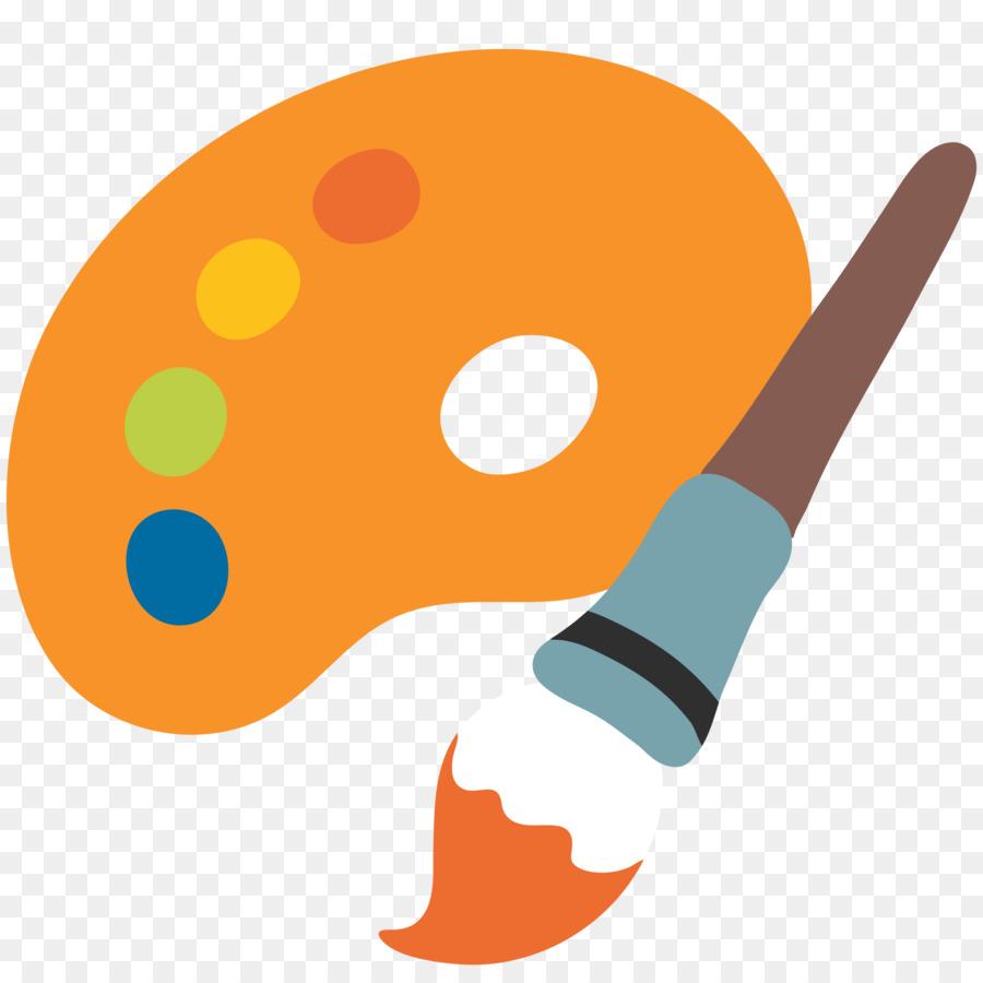 Emoji Drawing clipart.