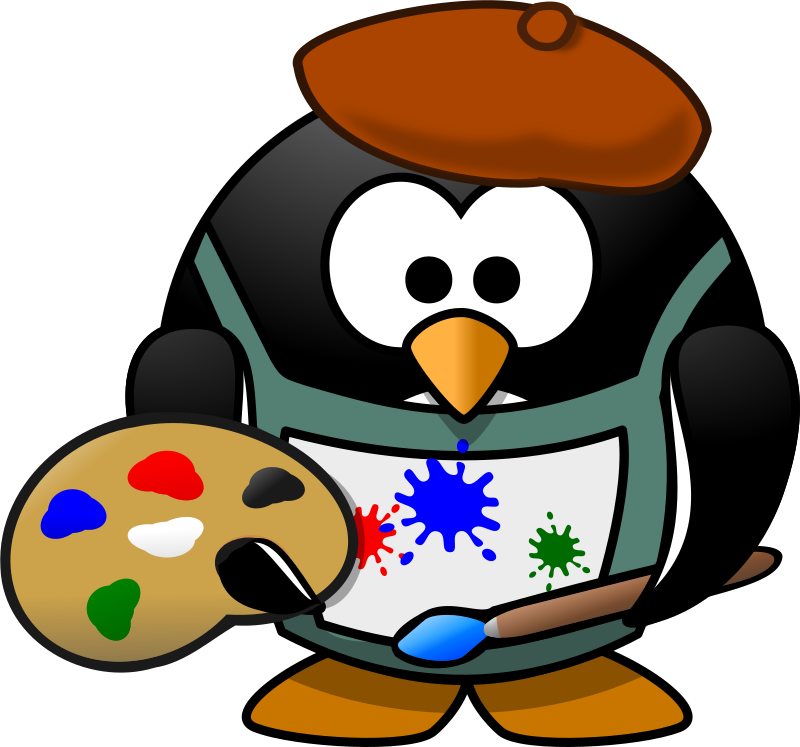 Art Palette Clip Art, Download Free Clip Art on Clipart Bay.