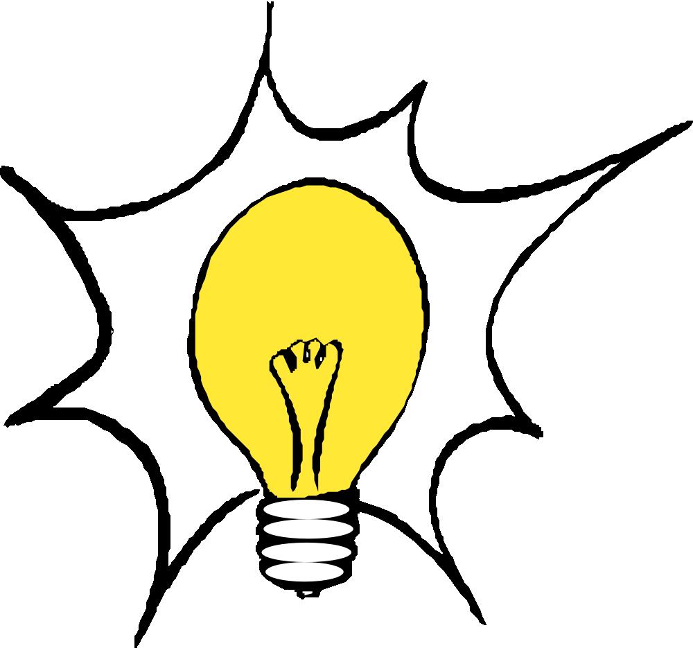 Clipart brain light bulb, Clipart brain light bulb.