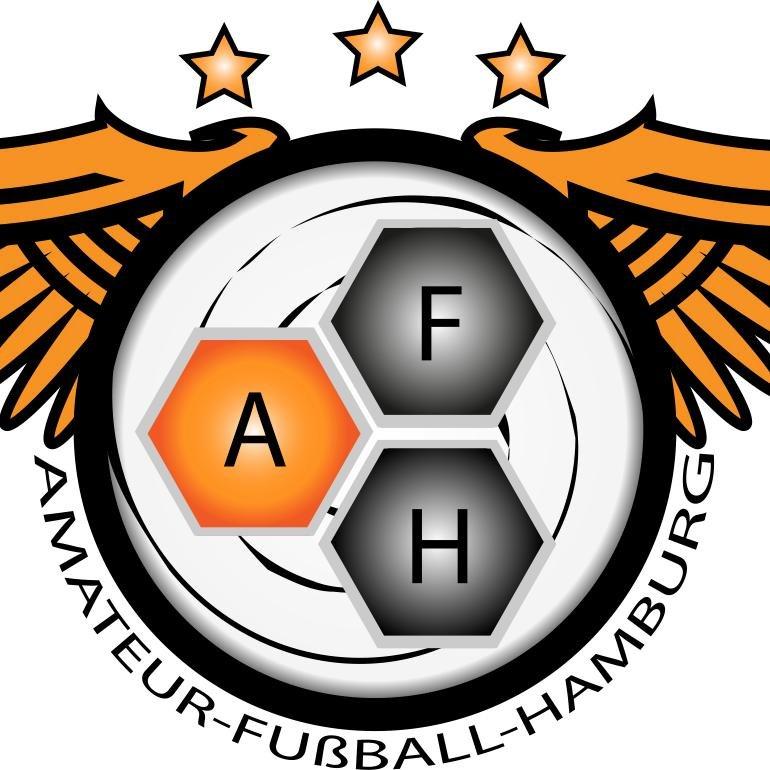 """amateur.fußball.hh on Twitter: """"++++VfL Pinneberg: Michael Fischer."""