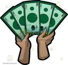 13 Best Money Clip Art images.