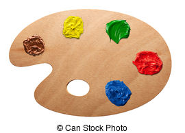 Palette Illustrations and Clip Art. 69,353 Palette royalty free.