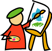 Artist Png & Free Artist.png Transparent Images #3156.